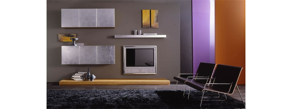 Art-Deco-wall-unit