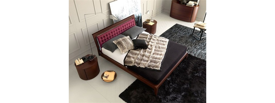 bedroom-furniture-set-04