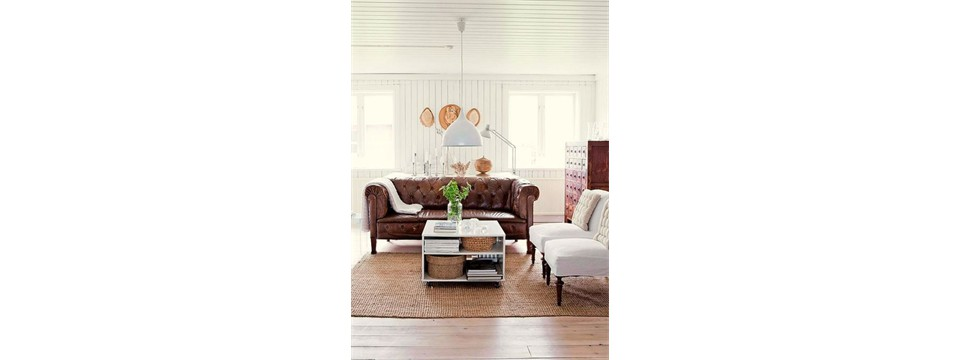 sial rug and hardwoods living room