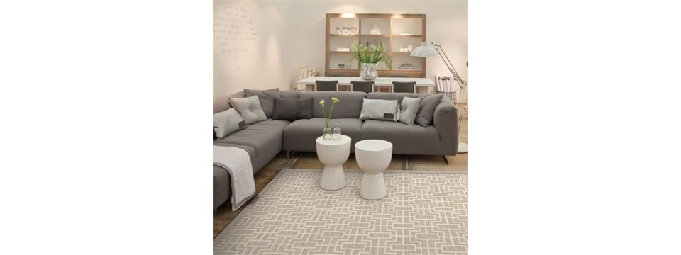 stanton area rug living room