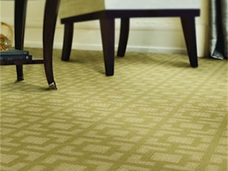 56830892821f9d6ebf71e3bc56a916d5.jpg A Wilton Carpet by Stanton Florida Collection Clearwater  44622 Sage