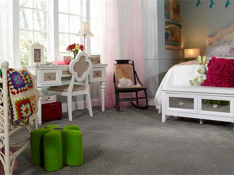 Stainmastergirls-bedroom-carpet jpg