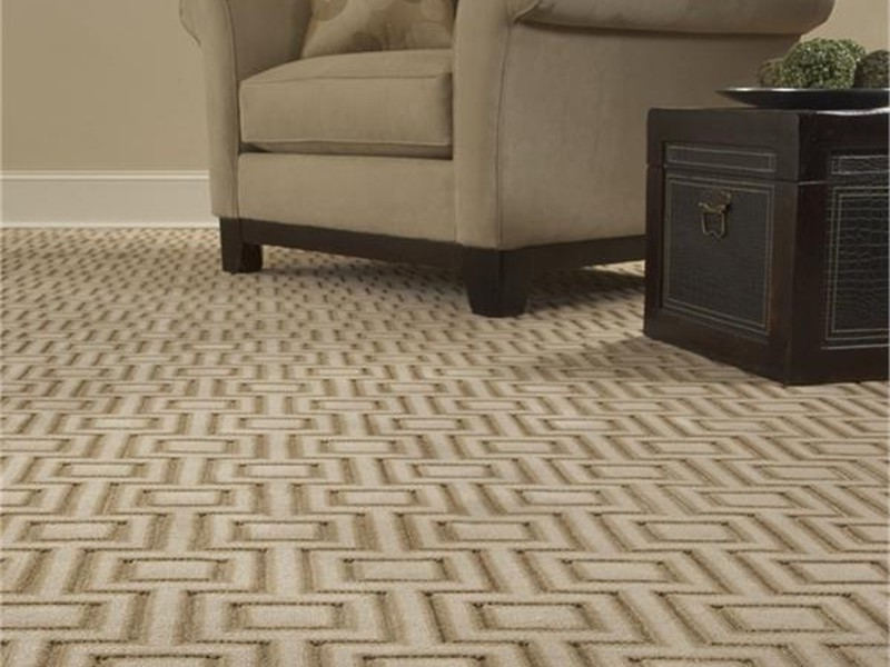 stanton carpet living room