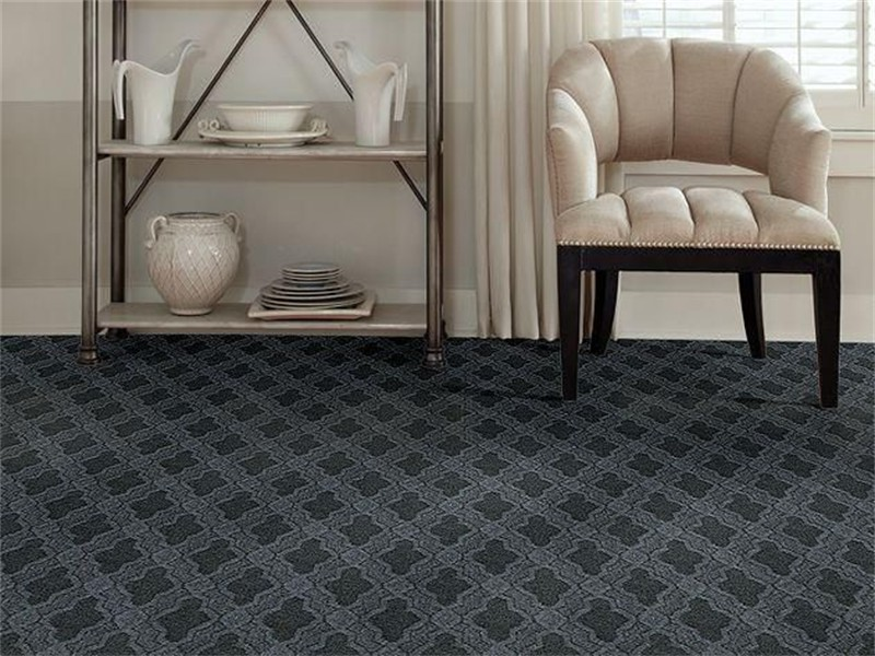 tuftex carpet living room