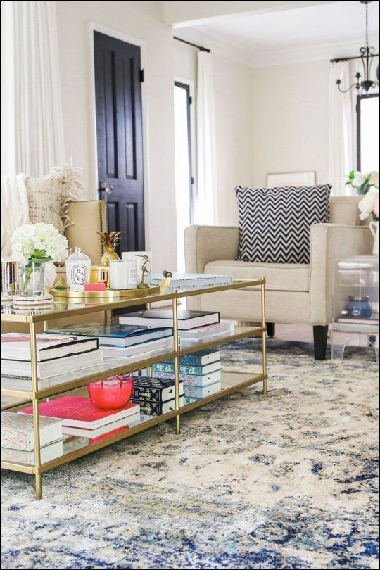 Area rugs store mercury carpet jacksonville st johns - Pictures of living rooms with area rugs ...