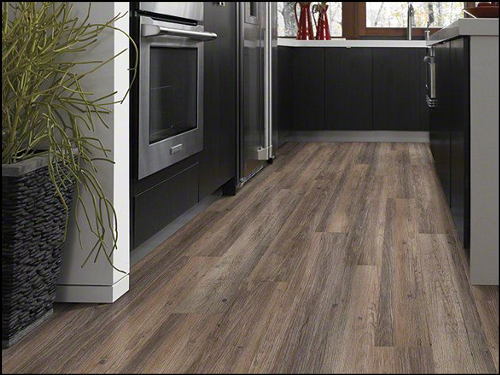 Luxury Vinyl Flooring Is A Fashionable High Tech Floor Covering That Offers Outstanding Advantages To Our Style Quality And Budget Conscious Customers