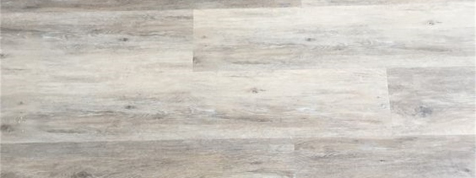 Us floors Coretec Plus Blackstne Oak