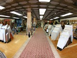 Mercury Carpet & Flooring