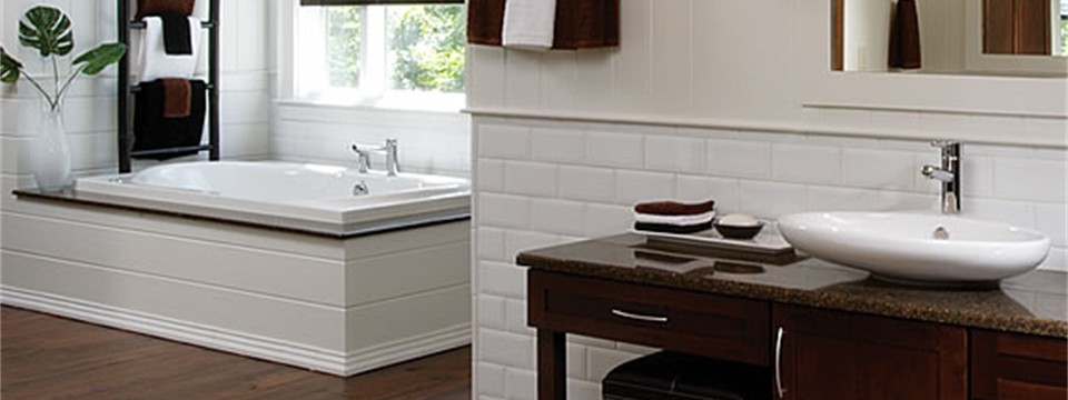 Battery-cabinet-bathroom-design