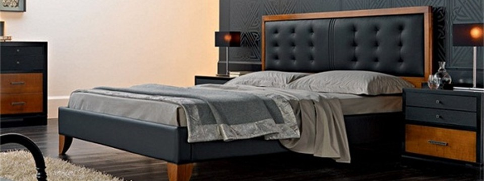 bedroom-furniture-set-03