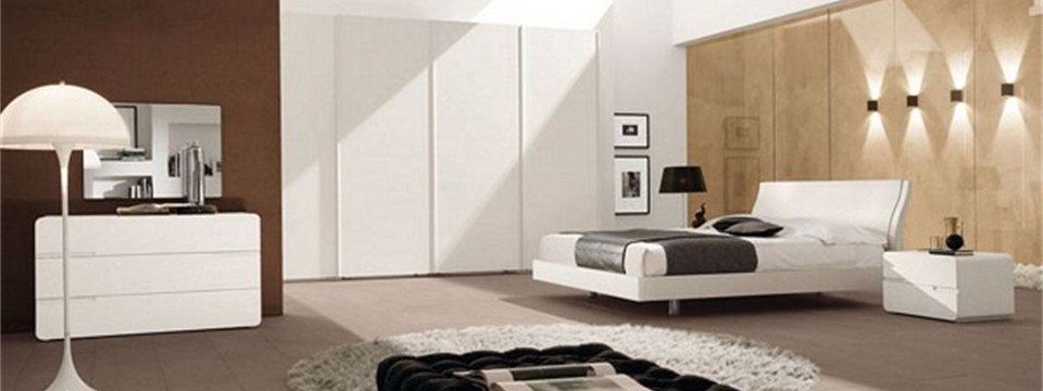 bedroom-furniture-set-05