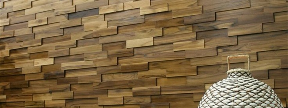dune ceramics wall tile wood slats