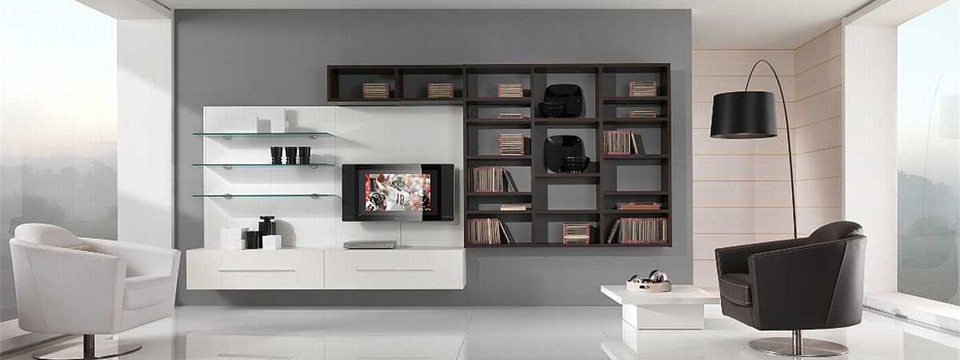 Minimalist-living-room-furniture